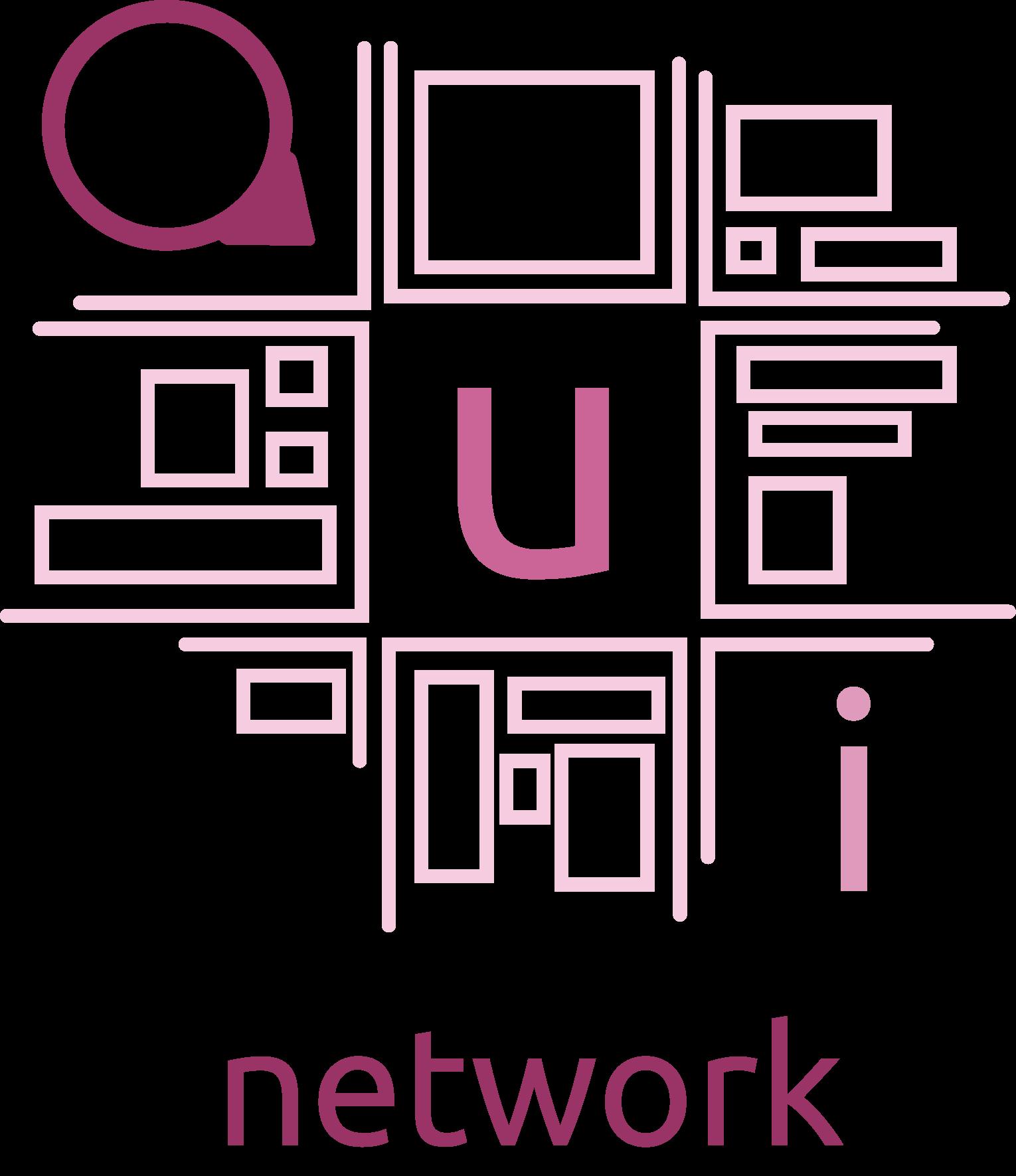 Qui network